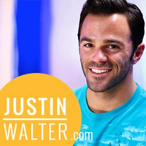 JustinWalter.com