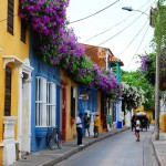 The best way to experience Cartagena Colombia is to gethellip