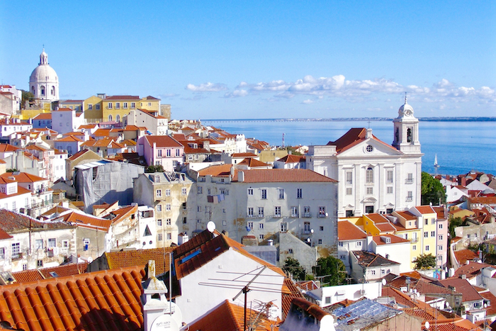 VISIT LISBOA PDF DOWNLOAD