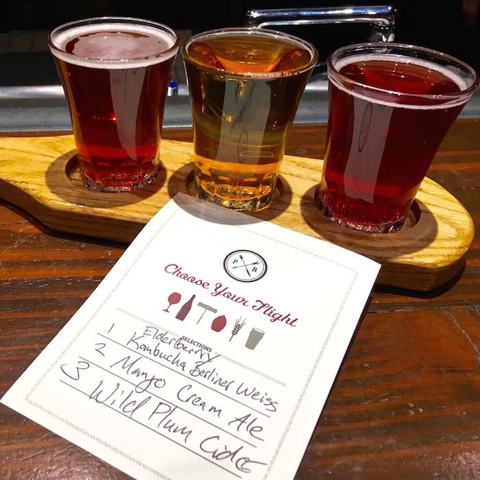 visit sioux falls south dakota brewery tour breweries justin walter atwjustin.com