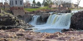 How to Spend the Perfect Day When You Visit Sioux Falls