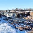 Visit Sioux Falls