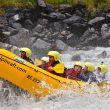 River Rafting Interlaken Switzerland