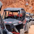Best Things To Do In Vegas Travel Nevada Justin Walter Adrenaline ATV Tours Valley of Fire