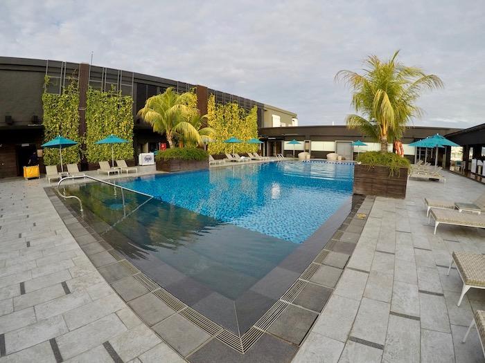 10 Ways to Discover Sabah Malaysia Borneo Kota Kinabalu Hilton