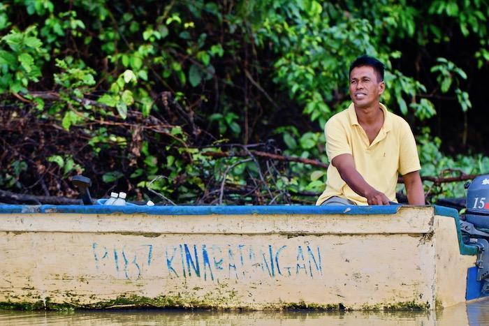 10 Ways to Discover Sabah Malaysa