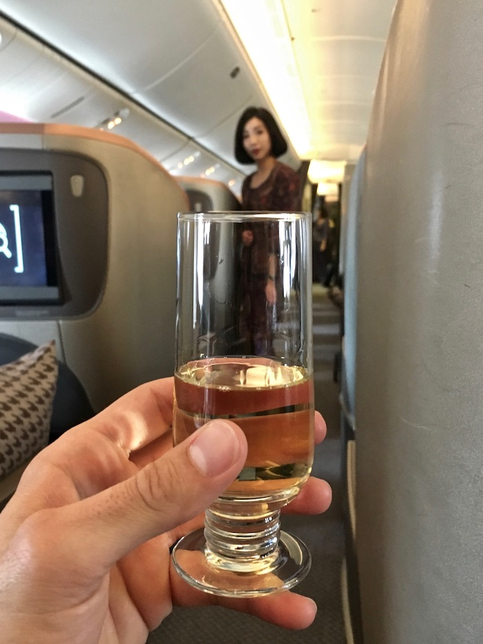 10 Ways to Discover Sabah Malaysia Borneo Singapore Airlines Business Class