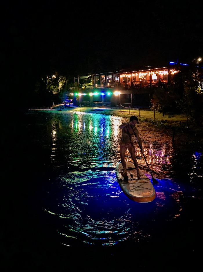 9 Adventurous Things To Do In San Marcos Tx Around The