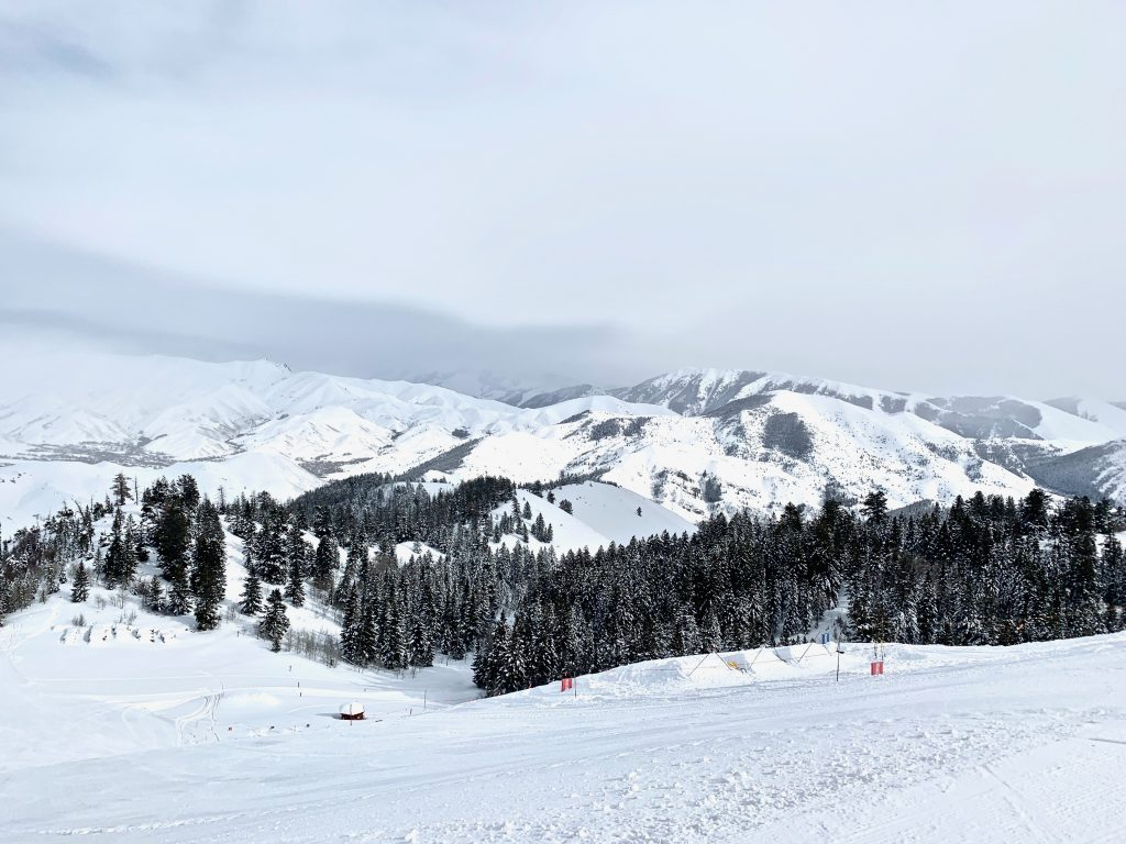 Things To Do In Sun Valley Idaho
