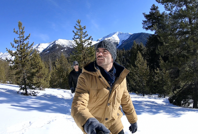 Sun Valley Idaho adventures beyond skiing