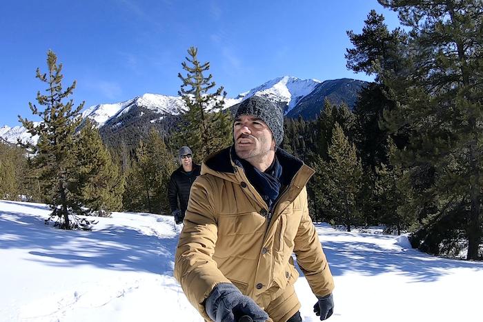 Sun Valley Idaho adventures beyond skiing