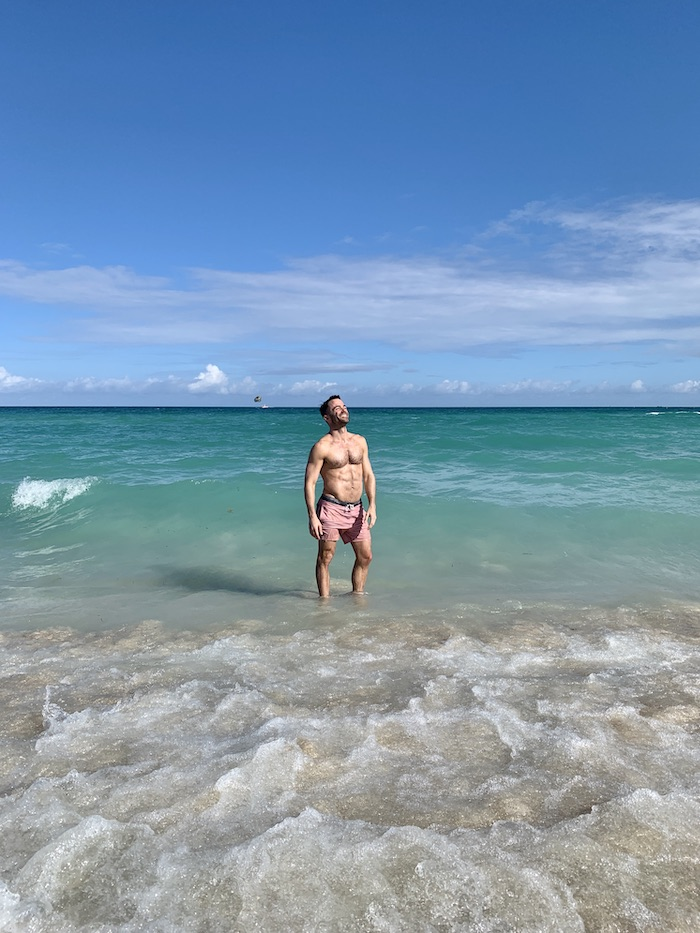 things to do in miami florida south beach justin walter