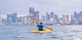 6 Outdoor Things To Do In Miami Florida